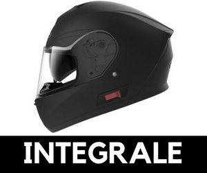 casco integrale