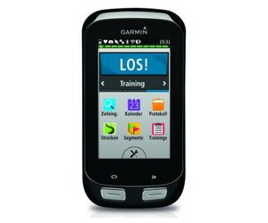 Miglior ciclocomputer GPS per bici da corsa e mtb