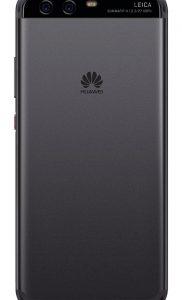 smartphone-huawei-p10-back