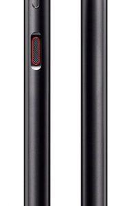 smartphone-huawei-p10-sight