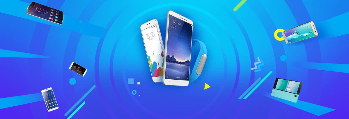 lista migliori 10 smartphone