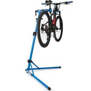 Migliore cavalletto per la manutenzione della bici